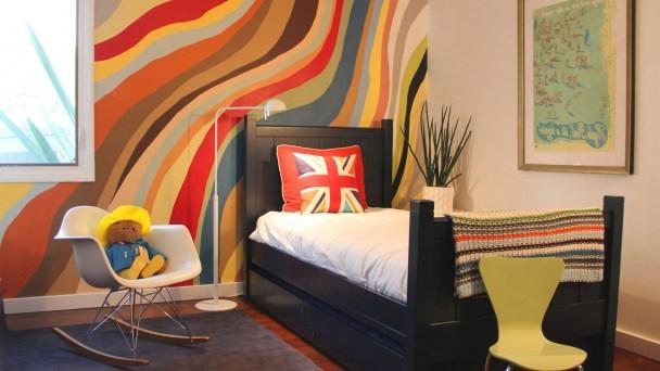 Sophisticated Kids Bedroom Carpet & Rug Ideas In Sophisticated:Cool Carpet Music