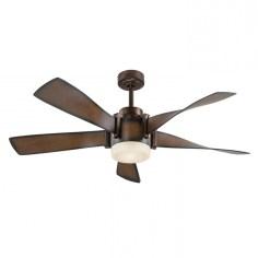 The Best Ceiling Fan Within Ceiling Fan
