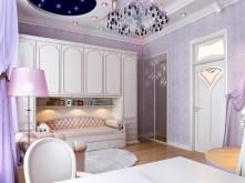 The Best Living Room Violet Interior Design Intended For Glamorous And Modern With Violet Interior Design