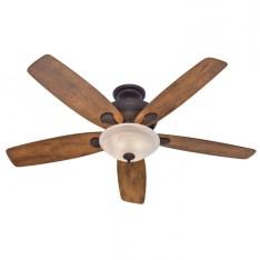 Unique Ceiling Fan Intended For Ceiling Fan
