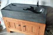 Unique Kitchen Sink Styles And Trends Regarding Unique Kitchen Sinks