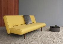 Multifunctional Sofa Design For Multifunctional Sofa