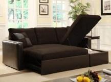 Multifunctional Sofa Design Regarding Multifunctional Sofa