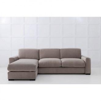 Multifunctional Sofa Design With Regard To Multifunctional Sofa