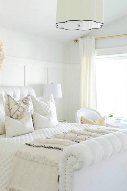 10 Glamorous Bedroom Ideas Decoholic In Glamour Bedroom Design
