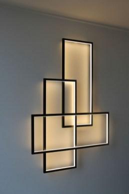 17 Best Ideas About Unique Lighting On Pinterest | Crystal Lights For Unique Lighting Design