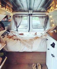 Interior Design Ideas For Camper Van No 13