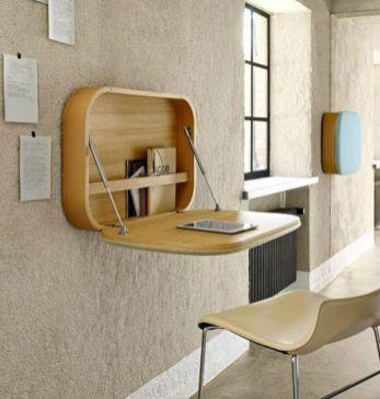 Interior Design Ideas For Camper Van No 17