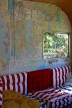 Interior Design Ideas For Camper Van No 37
