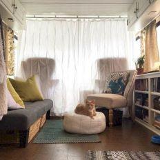 Rv Hacks Remodel Interiors Ideas No 20