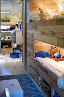 Rv Hacks Remodel Interiors Ideas No 29