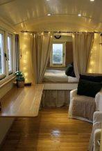 Rv Hacks Remodel Interiors Ideas No 38