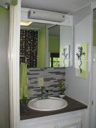 Rv Hacks Remodel Interiors Ideas No 49