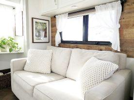 The Best Camper Van Hacks, Makeover, Remodel And Renovation Ideas No 02