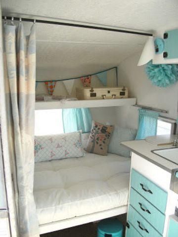 The Best Camper Van Hacks, Makeover, Remodel And Renovation Ideas No 08