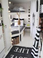 The Best Camper Van Hacks, Makeover, Remodel And Renovation Ideas No 82