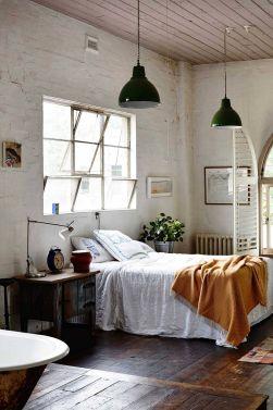 Top Scandinavian Modern And Styles Bedroom Ideas No 02