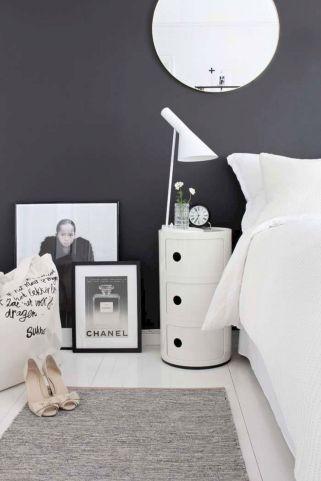 Top Scandinavian Modern And Styles Bedroom Ideas No 04