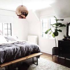 Top Scandinavian Modern And Styles Bedroom Ideas No 07