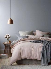 Top Scandinavian Modern And Styles Bedroom Ideas No 10