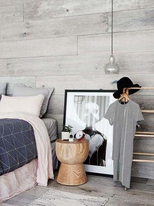 Top Scandinavian Modern And Styles Bedroom Ideas No 11