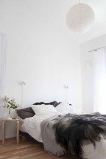 Top Scandinavian Modern And Styles Bedroom Ideas No 13