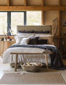 Top Scandinavian Modern And Styles Bedroom Ideas No 25