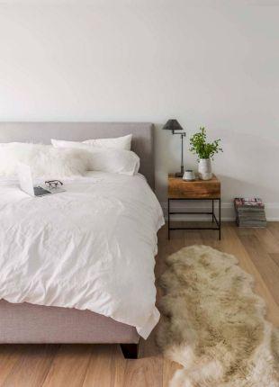 Top Scandinavian Modern And Styles Bedroom Ideas No 40