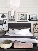 Top Scandinavian Modern And Styles Bedroom Ideas No 44