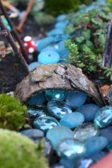 Unique Fairy Garden Ideas 5