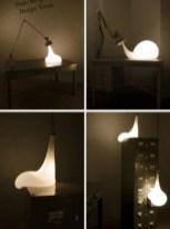 Unique Light Bulbs #6826 In Unique Lighting Design