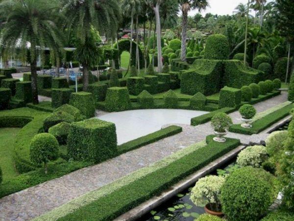 house beautiful garden design Beautiful Home Gardens Design (Beautiful Home Gardens