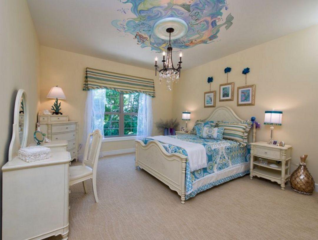 Bedroom Corner Makeup Vanity (Bedroom Corner Makeup Vanity ... on Makeup Bedroom  id=20265