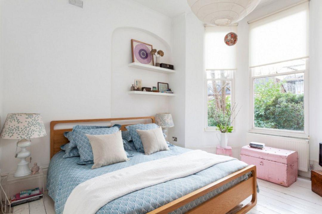Chris Madden Bedroom Furniture 31 (Chris Madden Bedroom ...