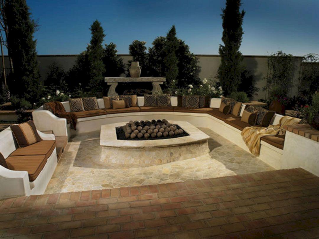 Design Outdoor Living Space (Design Outdoor Living Space ... on Designer Outdoor Living  id=29259