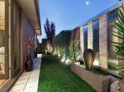Outdoor Living Areas Design Ideas