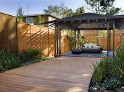 Outdoor Living Design Ideas