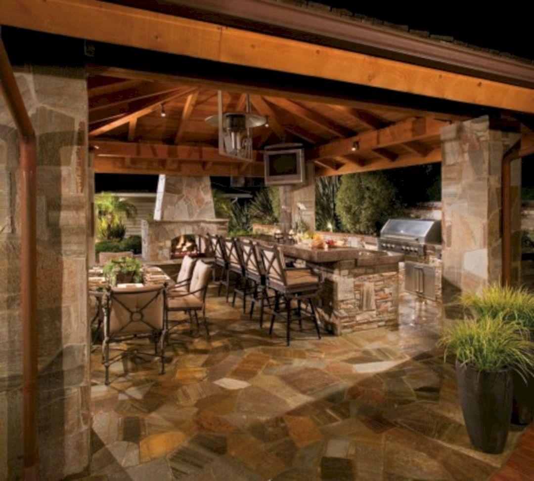 Outdoor Living Room Design (Outdoor Living Room Design ... on Outdoor Living Designer  id=70949