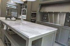 Porcelain Countertops Kitchen