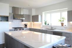 Porcelain Countertops Kitchens
