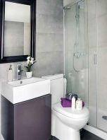 Small Bath Room Design Ideas