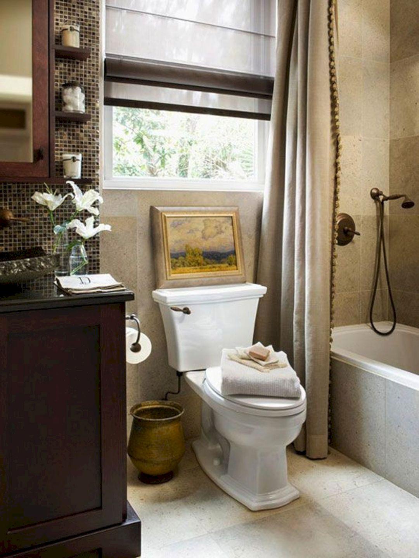 Small Bathroom Ideas (Small Bathroom Ideas) design ideas ... on Ideas For Small Bathrooms  id=14693