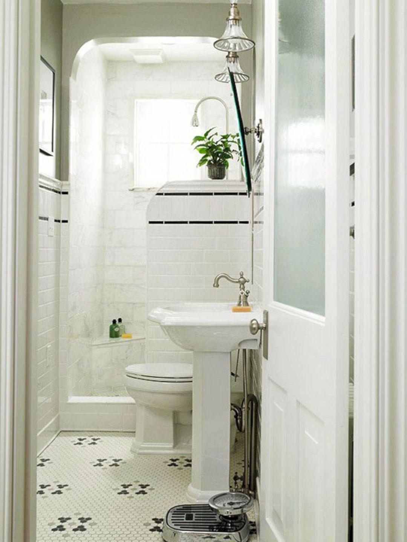 Small Bathroom Shower Designs Ideas (Small Bathroom Shower ... on Small Space Small Bathroom Ideas With Shower id=98522