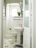 Small Bathroom Shower Designs Ideas