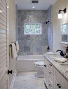 Small Narrow Bathroom Remodel Ideas