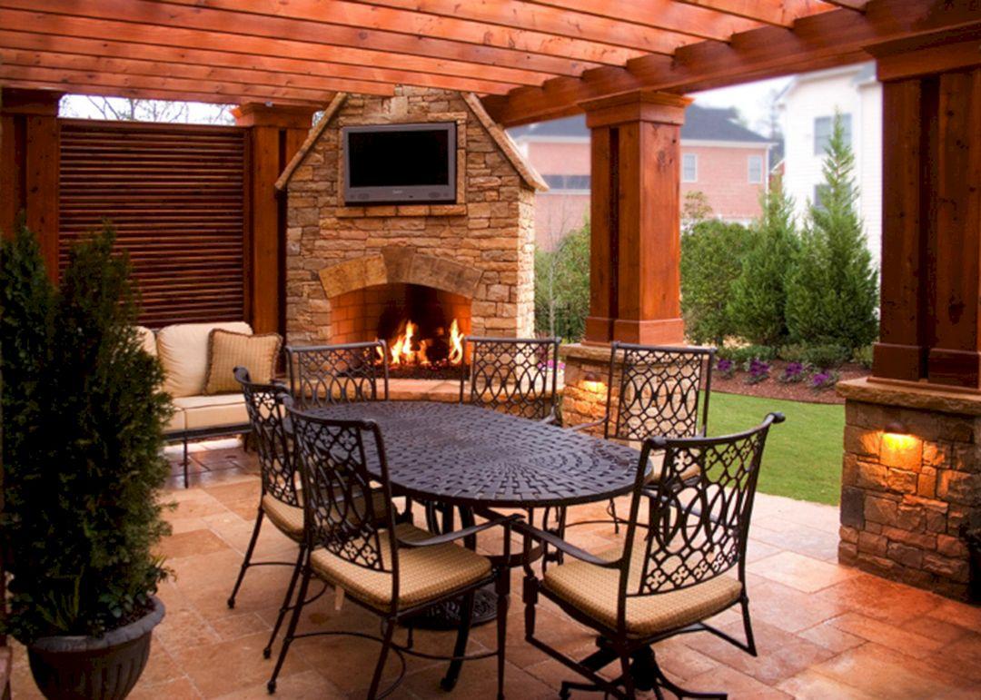 Space Design Outdoor Living (Space Design Outdoor Living ... on Designer Outdoor Living  id=64235
