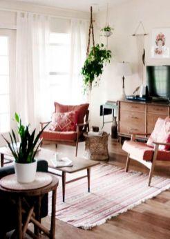 63+ Top Mid Century Modern Decor Ideas For Awesome Home / FresHOUZ.com