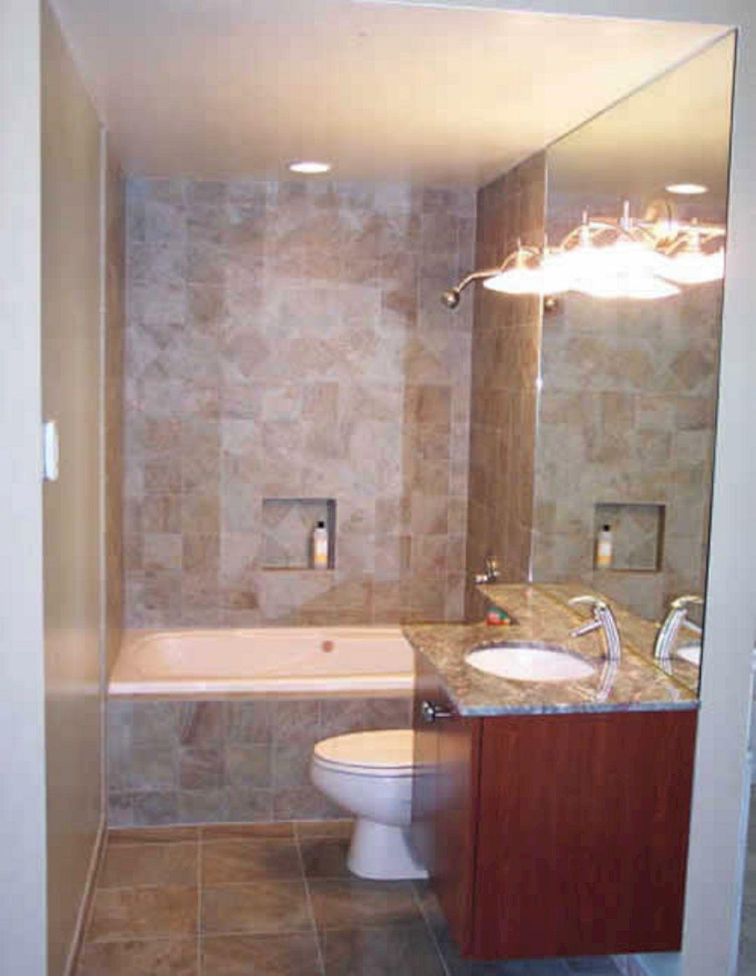 Very Small Bathroom Ideas (Very Small Bathroom Ideas ... on Small Bathroom Ideas Photo Gallery id=45966