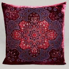 Beautiful Moroccan Pillows