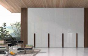Bedroom Wardrobe Designs Furniture
